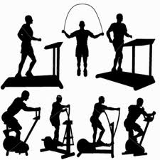 Cardio Workouts Facts