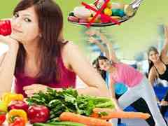 Tips Before And While Consuming Weight Loss Supplements