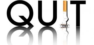 Quit Smoking With Hypnotherapy - Its that possible?