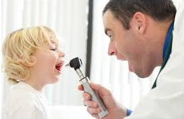 The Pediatrician's Role That You Must Know