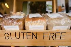 Gluten Free Diet Not Always Healthy